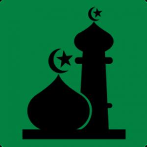 Islam Pro