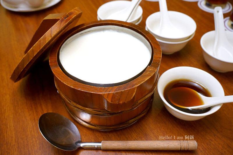 漢來翠園小館港式飲茶-4