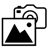 Image2Camera