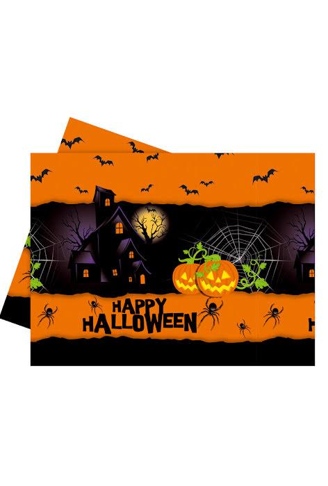 Halloween 44efb18f064b6