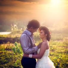 Wedding photographer vidarshana Rathnayake (vidarshana). Photo of 12.05.2015