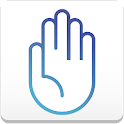 Hand Surgery Tips
