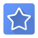 Bookmark Import Tool icon