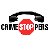 Gulf Coast Crime Stoppers