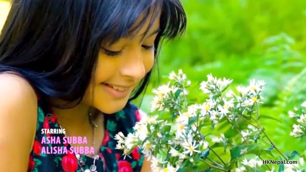 Aama – Anita Subba – MOTHER'S DAY SPECIAL SONG | New Nepali Pop Song 2017