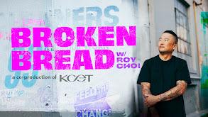 Broken Bread thumbnail