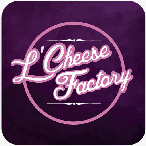 L'Cheese Factory Virtual Outlet