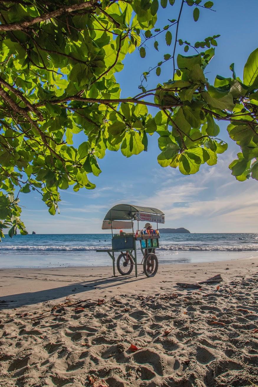 eten-costa-rica