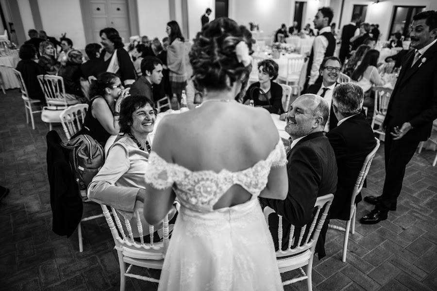 Wedding photographer Leonardo Scarriglia (leonardoscarrig). Photo of 25.07.2019