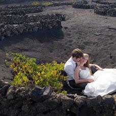Wedding photographer Lisandro Enrique (lisandro). Photo of 30.12.2014
