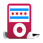 Chicago Radio - Stations FM/AM