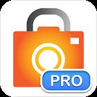 Photo Locker Pro(Japanese Ver) icon