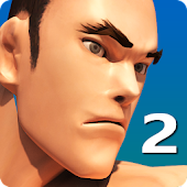 Kungfu Punch 2