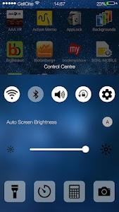ilauncher 7 i5 prime HD v2.0