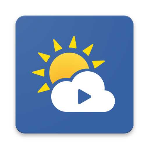 wetter.tv -.. file APK for Gaming PC/PS3/PS4 Smart TV