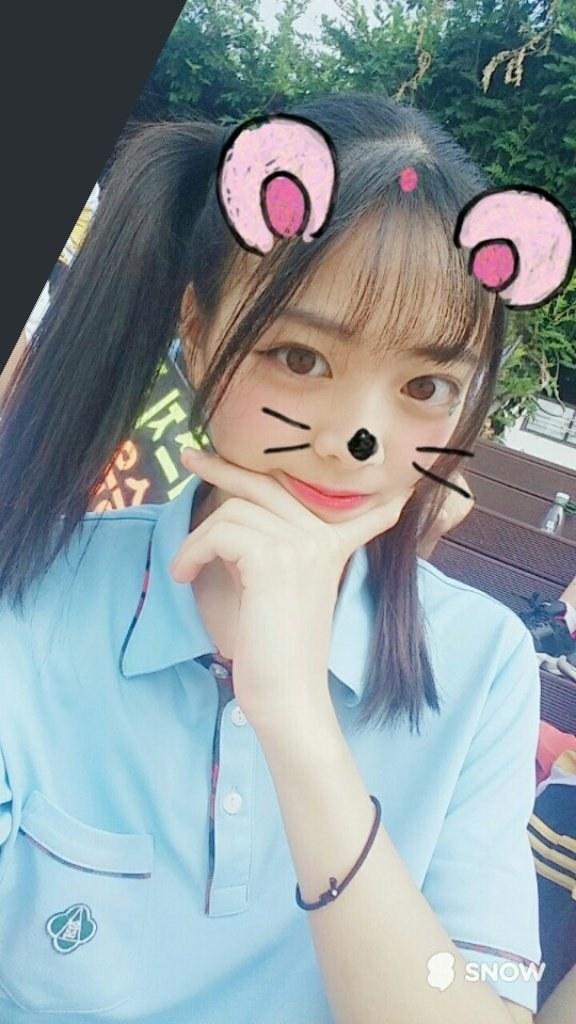 yuna3