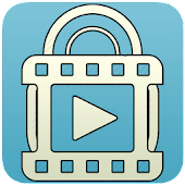 Video Locker - Hide Movies