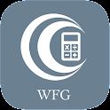 WFG iBottomline