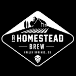 Homestead Brew Amber Waves