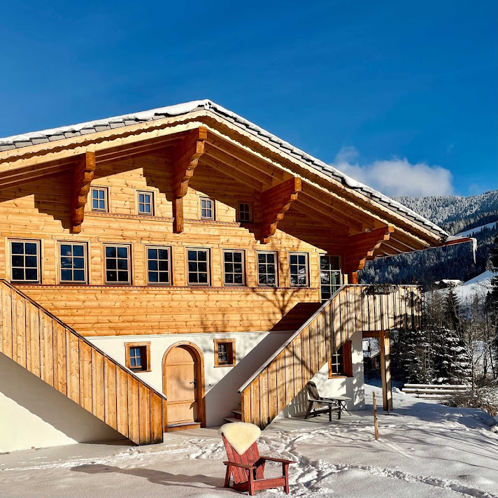 Chalet_Gstaad_31