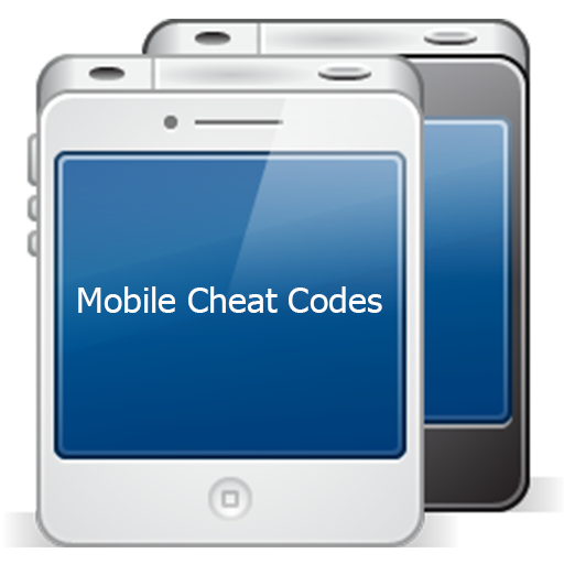 Mobile Phone Codes - Apps on Google Play