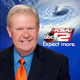 KSAT Hurricanes San Antonio apk