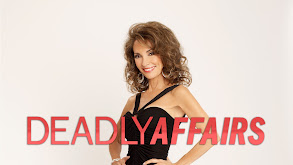Deadly Affairs thumbnail