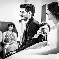 Свадебный фотограф Matteo Lomonte (lomonte). Фотография от 12.10.2018
