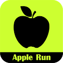 Apple Run Delivery แอปเปิ้ลรัน icon