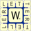 Tile Counter - Pro - Wordfeud icon