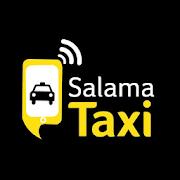 Salama Taxi