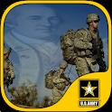 NCO Guide icon