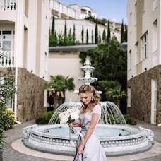 Wedding photographer Vyacheslav Boyko (BirdStudio). Photo of 04.09.2017