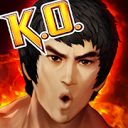 Download Game World of fighter APK Mod Free