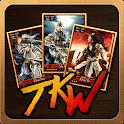 Three Kingdoms Warlords icon