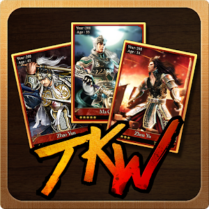 Three Kingdoms Warlords  hack