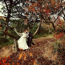 Wedding photographer Pavel Turchin (pavelfoto). Photo of 05.11.2017
