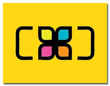 logo-hipa.jpg