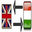 English To Hungarian Voice Translator icon