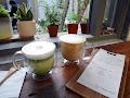 炎生caffe'