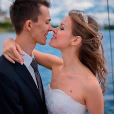 Wedding photographer Liana Osipova (LianaOsipova). Photo of 25.09.2015