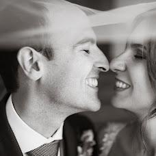 Wedding photographer Andres Samuolis (pixlove). Photo of 29.07.2018