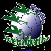 Rádio Pioneiros Adventistas