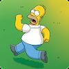 심슨가족™ Springfield