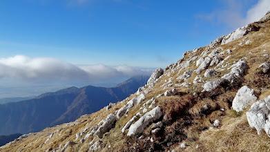 Photo: travnik pod Grintovcem
