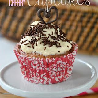 Chocolate Cake Mix Cherry Pie Filling Eggs