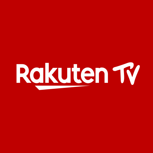 Rakuten TV - Movies & TV Series