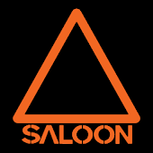 Saloon Group