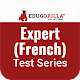 Download DELF/DALF (EXPERT): Online Mock Tests For PC Windows and Mac