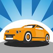 US Driving Test DMV DOL MVC